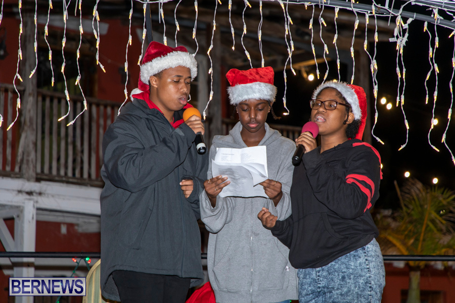 Santa-is-Coming-to-Town-St-Georges-Bermuda-December-14-2019-3914
