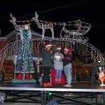 Santa is Coming to Town St George's Bermuda, December 14 2019-3916