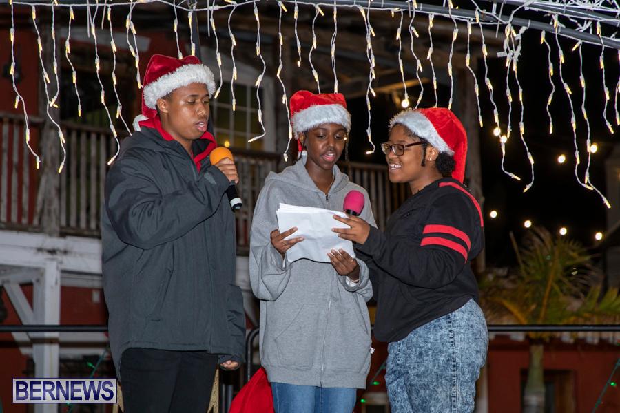 Santa-is-Coming-to-Town-St-Georges-Bermuda-December-14-2019-3917