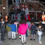 Santa is Coming to Town St George's Bermuda, December 14 2019-3923