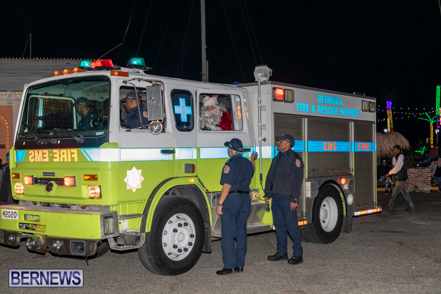 Santa-is-Coming-to-Town-St-Georges-Bermuda-December-14-2019-3924