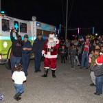 Santa is Coming to Town St George's Bermuda, December 14 2019-3926