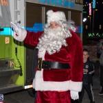 Santa is Coming to Town St George's Bermuda, December 14 2019-3927