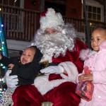 Santa is Coming to Town St George's Bermuda, December 14 2019-3935
