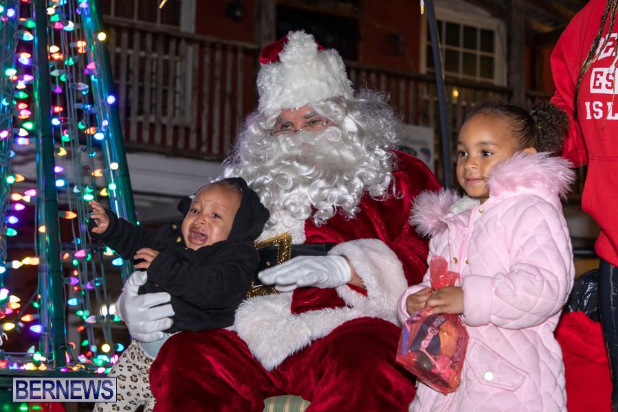 Santa-is-Coming-to-Town-St-Georges-Bermuda-December-14-2019-3935