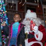 Santa is Coming to Town St George's Bermuda, December 14 2019-3937