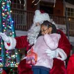 Santa is Coming to Town St George's Bermuda, December 14 2019-3939