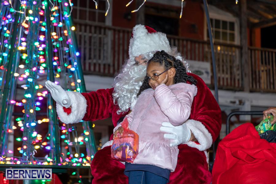 Santa-is-Coming-to-Town-St-Georges-Bermuda-December-14-2019-3939