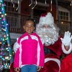 Santa is Coming to Town St George's Bermuda, December 14 2019-3940