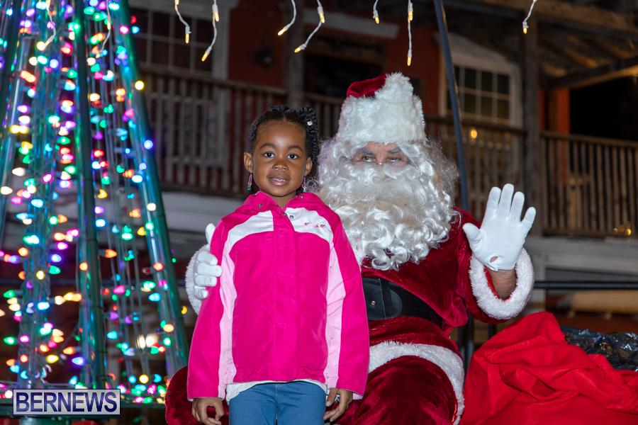 Santa-is-Coming-to-Town-St-Georges-Bermuda-December-14-2019-3940