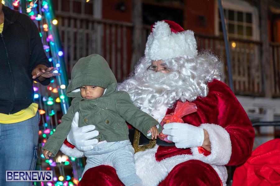 Santa-is-Coming-to-Town-St-Georges-Bermuda-December-14-2019-3943
