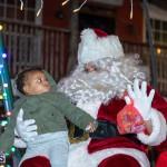 Santa is Coming to Town St George's Bermuda, December 14 2019-3945