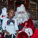 Santa is Coming to Town St George's Bermuda, December 14 2019-3947