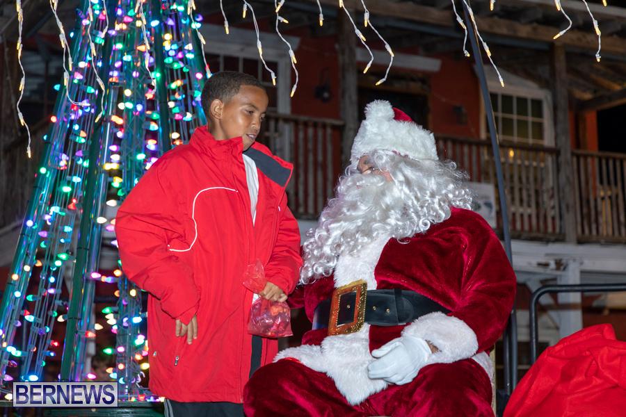Santa-is-Coming-to-Town-St-Georges-Bermuda-December-14-2019-3952