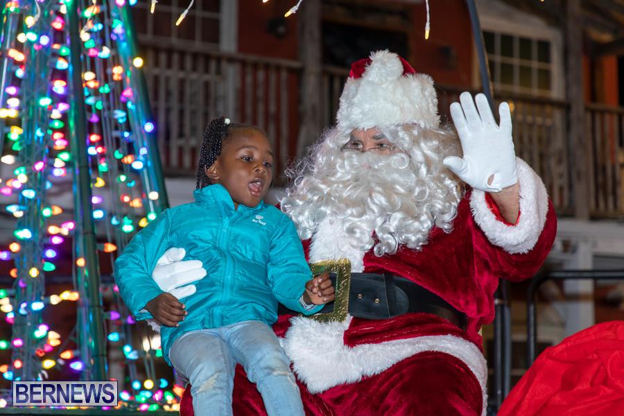 Santa-is-Coming-to-Town-St-Georges-Bermuda-December-14-2019-3956