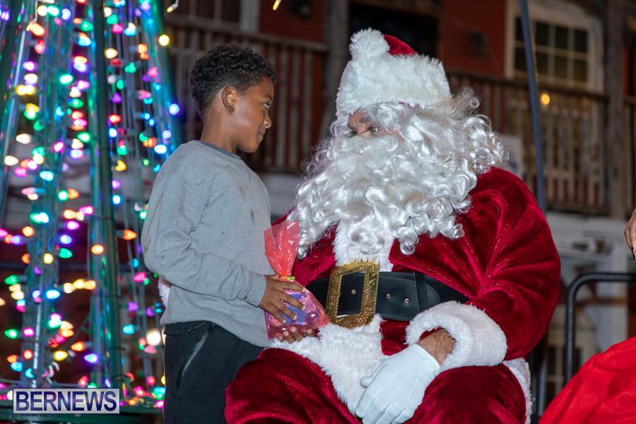 Santa-is-Coming-to-Town-St-Georges-Bermuda-December-14-2019-3958