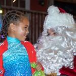 Santa is Coming to Town St George's Bermuda, December 14 2019-3963