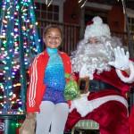 Santa is Coming to Town St George's Bermuda, December 14 2019-3965