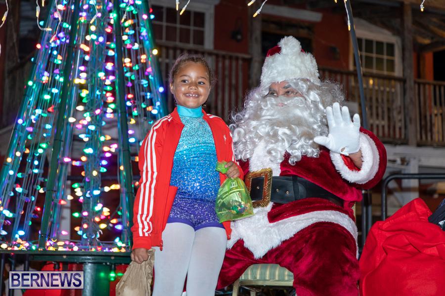 Santa-is-Coming-to-Town-St-Georges-Bermuda-December-14-2019-3965