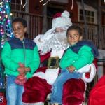 Santa is Coming to Town St George's Bermuda, December 14 2019-3972