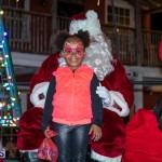 Santa is Coming to Town St George's Bermuda, December 14 2019-3974
