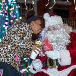 Santa is Coming to Town St George's Bermuda, December 14 2019-3977