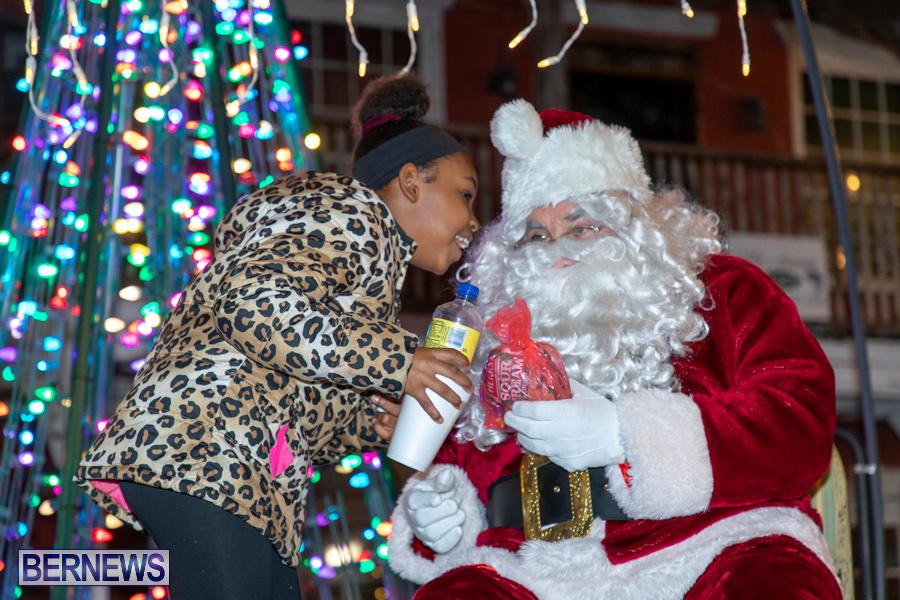 Santa-is-Coming-to-Town-St-Georges-Bermuda-December-14-2019-3977