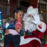 Santa is Coming to Town St George's Bermuda, December 14 2019-3981