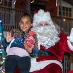Santa is Coming to Town St George's Bermuda, December 14 2019-3982
