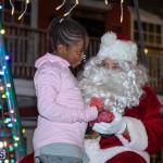 Santa is Coming to Town St George's Bermuda, December 14 2019-3985