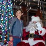 Santa is Coming to Town St George's Bermuda, December 14 2019-3986