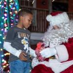 Santa is Coming to Town St George's Bermuda, December 14 2019-3988