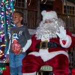 Santa is Coming to Town St George's Bermuda, December 14 2019-3989