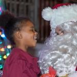 Santa is Coming to Town St George's Bermuda, December 14 2019-3990
