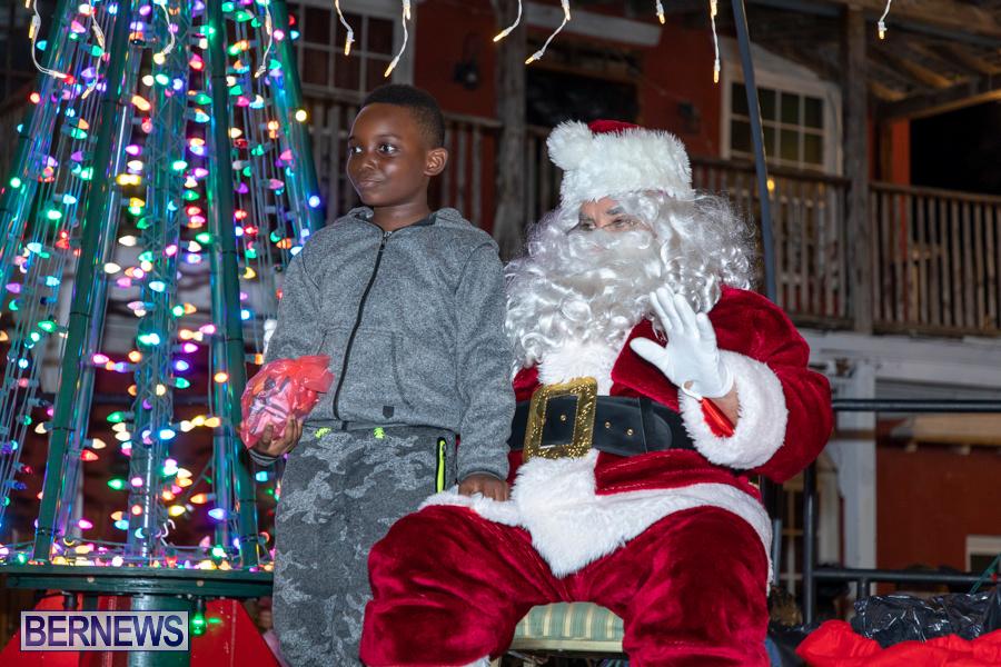 Santa-is-Coming-to-Town-St-Georges-Bermuda-December-14-2019-3997
