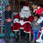 Santa is Coming to Town St George's Bermuda, December 14 2019-4000