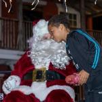 Santa is Coming to Town St George's Bermuda, December 14 2019-4004