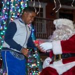 Santa is Coming to Town St George's Bermuda, December 14 2019-4008