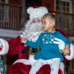 Santa is Coming to Town St George's Bermuda, December 14 2019-4012