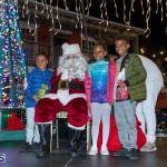 Santa is Coming to Town St George's Bermuda, December 14 2019-4025
