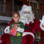 Santa is Coming to Town St George's Bermuda, December 14 2019-4040
