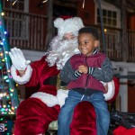 Santa is Coming to Town St George's Bermuda, December 14 2019-4049