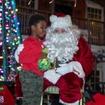 Santa is Coming to Town St George's Bermuda, December 14 2019-4051