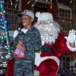 Santa is Coming to Town St George's Bermuda, December 14 2019-4052