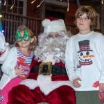 Santa is Coming to Town St George's Bermuda, December 14 2019-4053