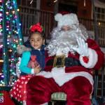 Santa is Coming to Town St George's Bermuda, December 14 2019-4058