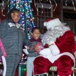 Santa is Coming to Town St George's Bermuda, December 14 2019-4060