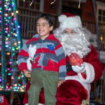 Santa is Coming to Town St George's Bermuda, December 14 2019-4063