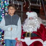 Santa is Coming to Town St George's Bermuda, December 14 2019-4067