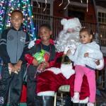 Santa is Coming to Town St George's Bermuda, December 14 2019-4077